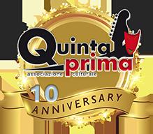 Quintaprima Associazione Culturale